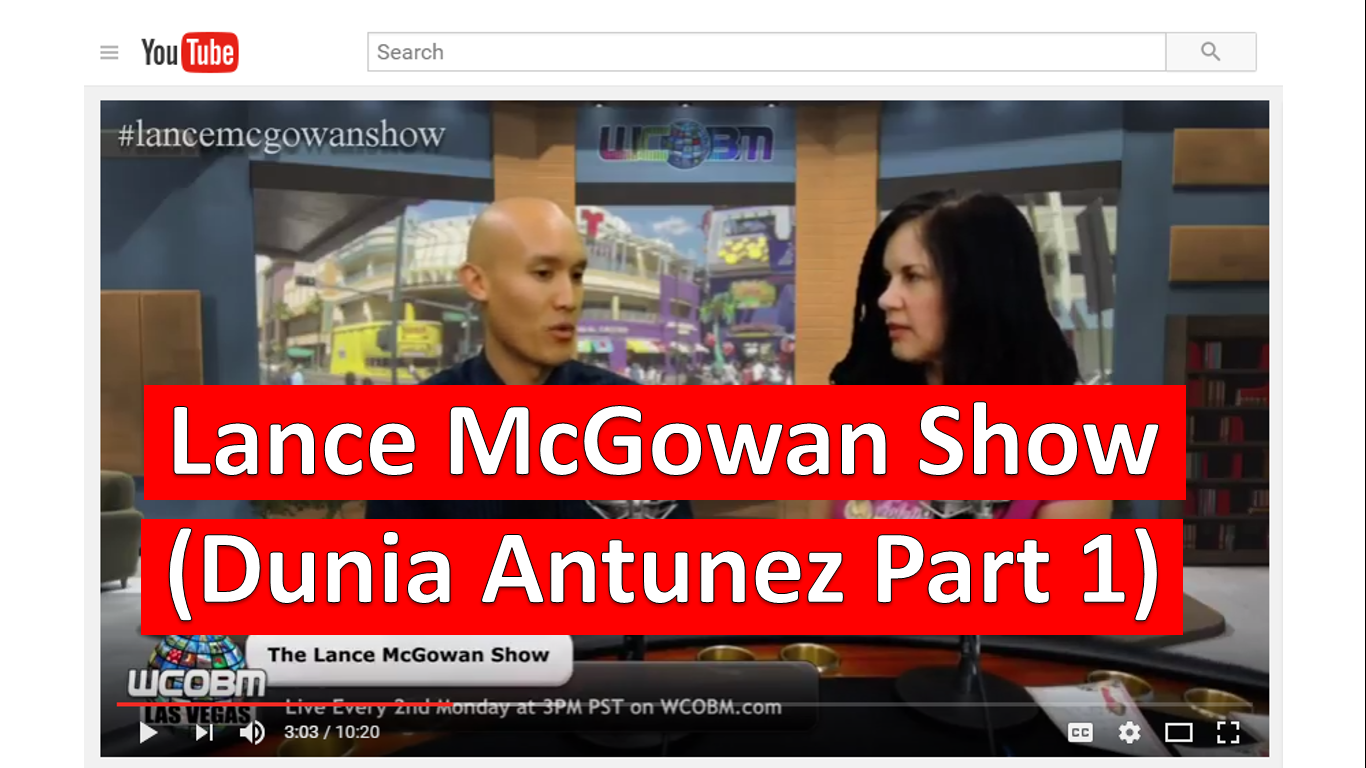 lance-mcgowan-show-dunia-antunez-part-1