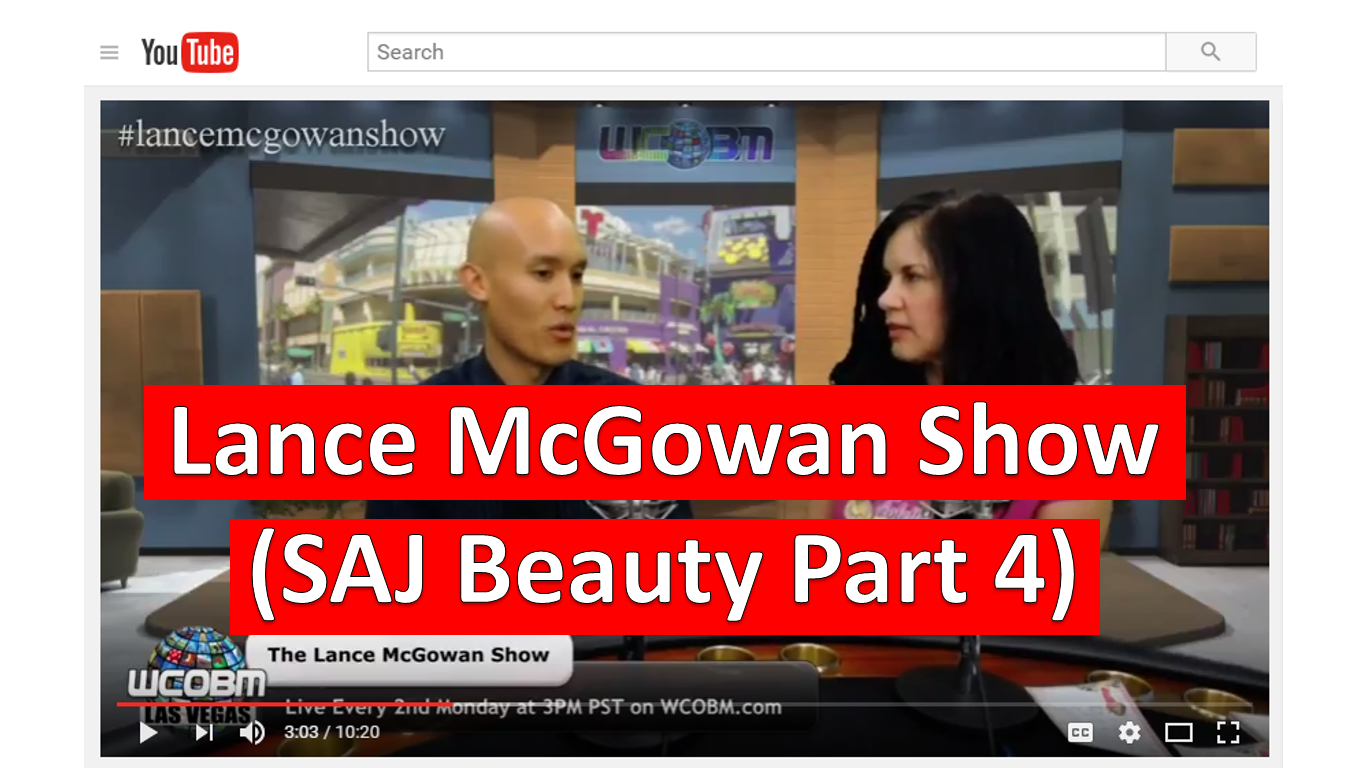 lance-mcgowan-show-saj-natural-beauty-part-4