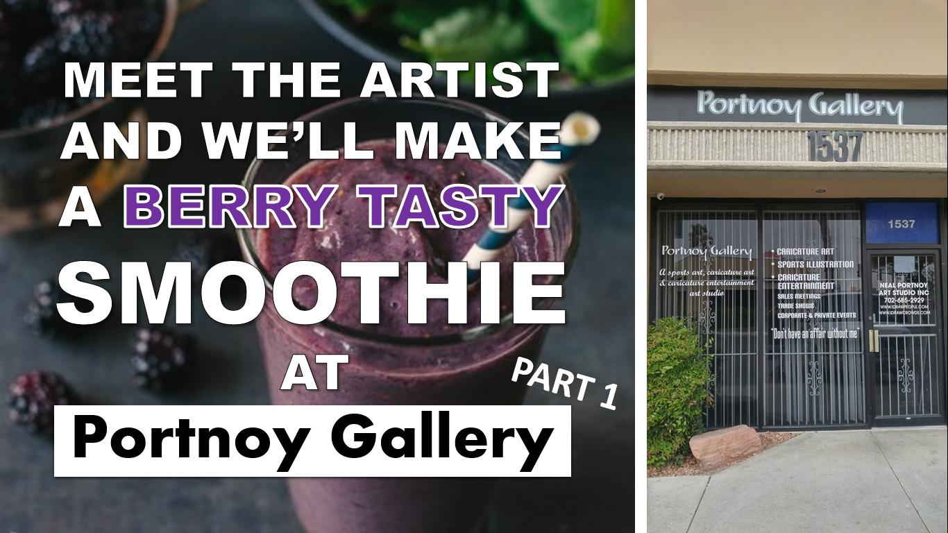 meet-the-artist-and-well-make-a-part-1